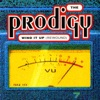Wind It Up (Rewound) - EP, The Prodigy