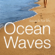 Sounds for Life Ocean Waves 1 - Sounds for Life