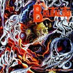 Brutality - Septicemic Plague