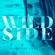 Tyra & George Preston - Wild Side