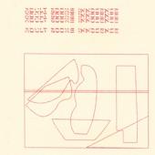 Adult Books - Innocence