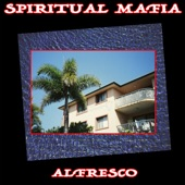 Spiritual Mafia - Smiles