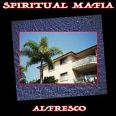 Spiritual Mafia - Body