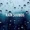 Relaxing Rain Sound - Rain Sounds Lab, Nature Sounds & Rain lyrics