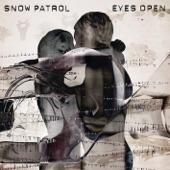 Snow Patrol - Hands Open