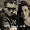 İki Dakika (feat. Nur Usta) - Single