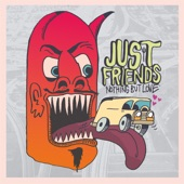 Just Friends - I Wanna Love You