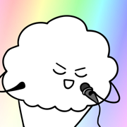 The Muffin Song (asdfmovie) - The Gregory Brothers & Tomska