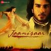 Jaanisaar Original Motion Picture Soundtrack