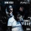 wooh-feat-dave-east-jadakiss-single