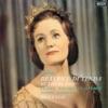 Bellini: Beatrice di Tenda (Remastered 2013), London Symphony Orchestra, Luciano Pavarotti, Richard Bonynge, Dame Joan Sutherland, Josephine Veasey & Ambrosian Opera Chorus