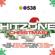 Verschillende artiesten - 538 Hitzone Christmas