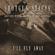 I'll Fly Away (feat. Gretchen Wilson, Jessie G & Gwen Sebastian) - Shotgun Stacys