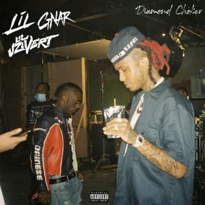 Lil Gnar - Diamond Choker feat. Lil Uzi Vert