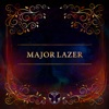 Tomorrowland 31.12.2020: Major Lazer (DJ Mix)