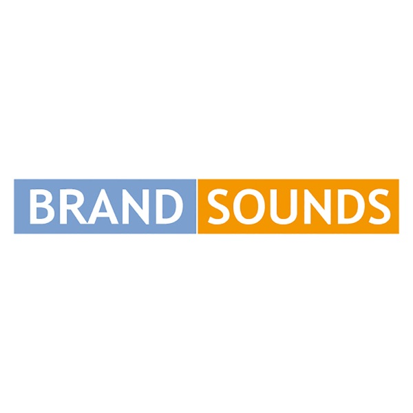 `BRAND SOUNDS - Music and Brands´