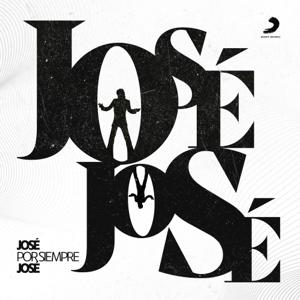 José José - El Triste (Revisitado)