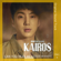 """Kang Seung Yoon CAN YOU HEAR ME (From """"Kairos"""" Original Television Soundtrack, Pt. 8) free listening"""