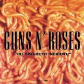 Guns N' Roses - New Rose