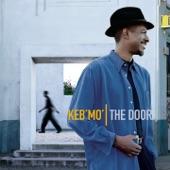 Keb' Mo' - Change
