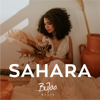 BuJaa Beats - Sahara (Instrumental) artwork