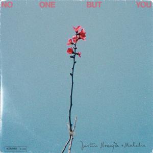 Justin Nozuka & Mahalia - No One But You