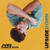 Upside Down feat Charlie Puth Single