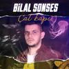 Bilal Sonses - Çat Kapı artwork