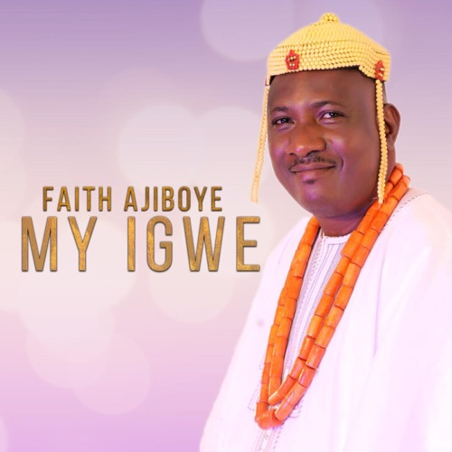 My Igwe Image