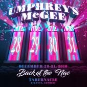 Umphrey's McGee - Blue Echo (Live)