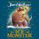 David Walliams - The Ice Monster