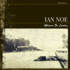 Ian Noe - Between the Country  artwork