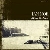 Ian Noe - Irene (Ravin' Bomb)