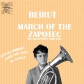 Beirut - No Dice