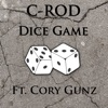 dice-game-feat-cory-gunz-single
