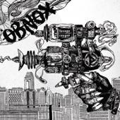 Obnox - Young Neezy