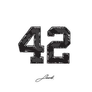 42 - Sech