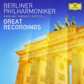 [Download] Tristan und Isolde: Liebestod (Concert Version) MP3