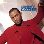 J. Cozier - She's All I Got