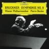 Bruckner Symphony No 8
