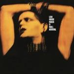 Lou Reed - Intro / Sweet Jane