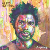 Alex Harris - FSKOW (Feel Some Kind of Way)