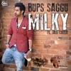 Milky feat Jati Cheed Remixes Single