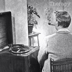 Therapy - Single