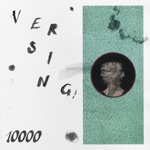 Versing - By Design