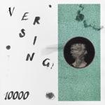 Versing - Tethered