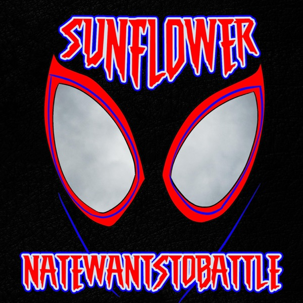 Sunflower - Single