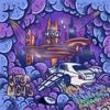 Wingy - City Nights artwork