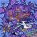 Wingy City Nights - Wingy