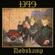 Dødskamp - 1349